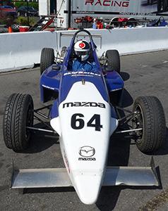 576a-s300