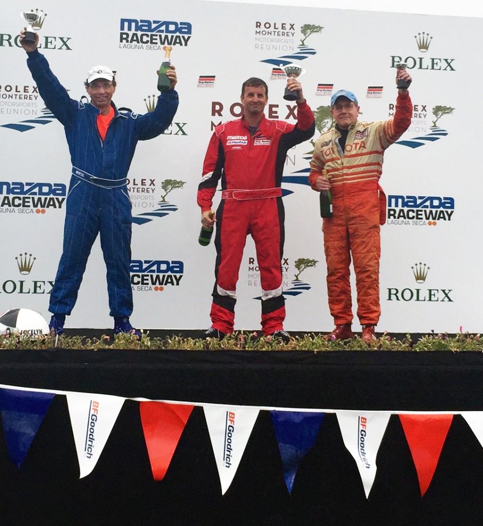 X10-podium 2a