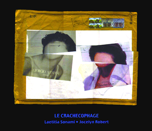 crachecophage-500-1
