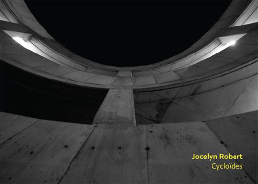Cycloids cover 6-22-13 pantone 102C text_final
