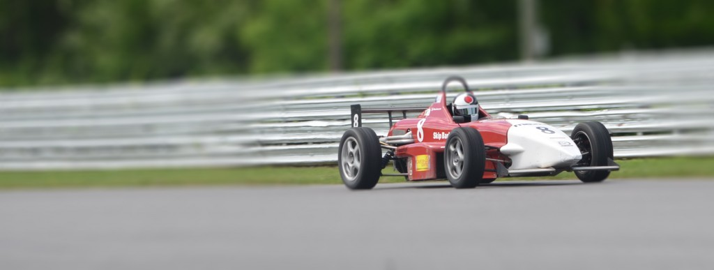 lime rock track 2