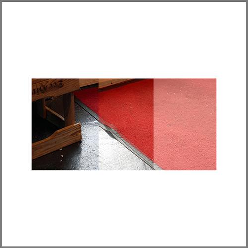 20-G-LOWtapis-rouge-2c-500