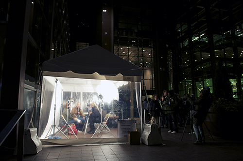 Nuit_Blanche_05