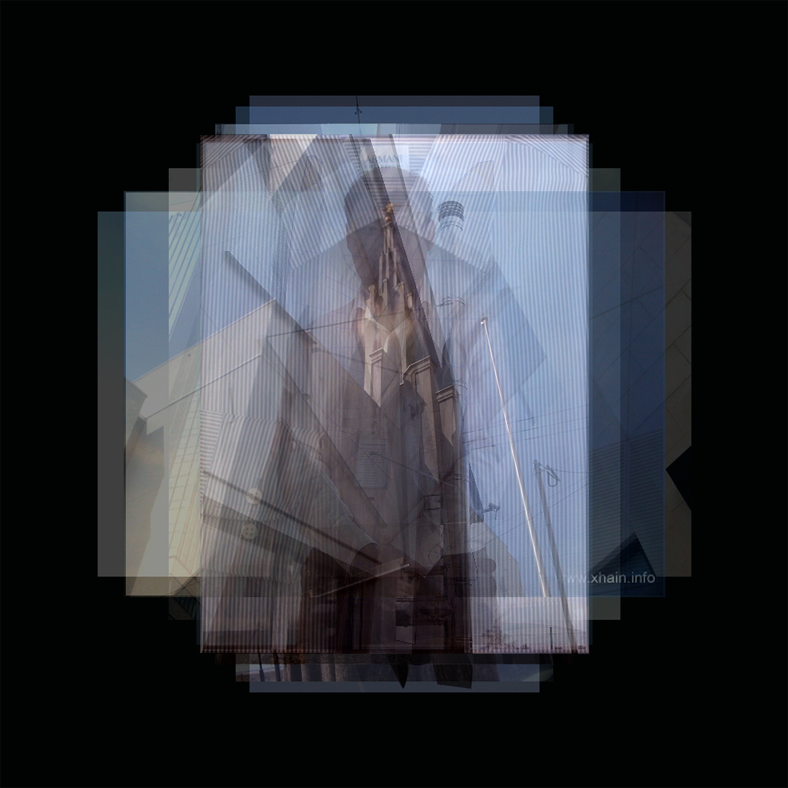 empire-post-zku-19-061_080-2b-ipad