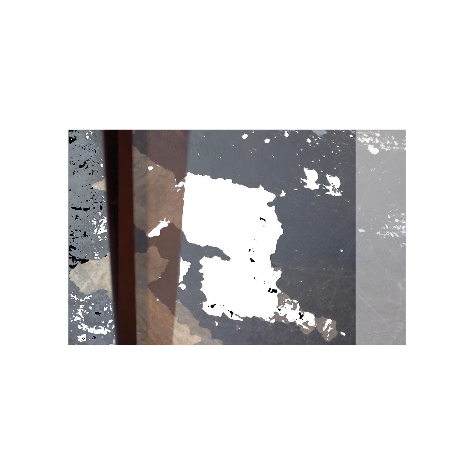 plancher-patte-2b
